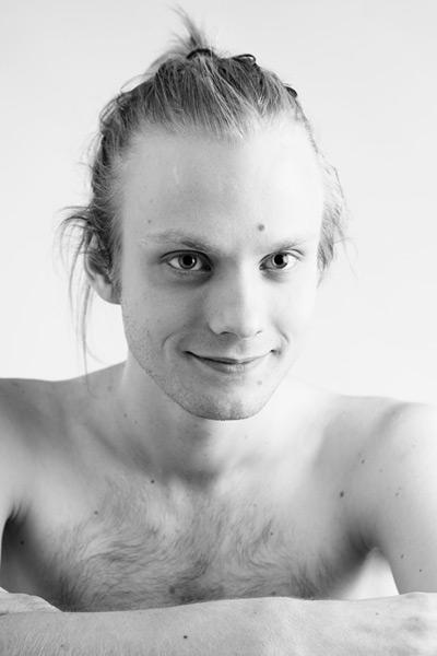 Juho Keränen