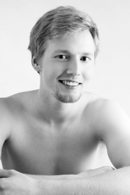 Mikael Pelto