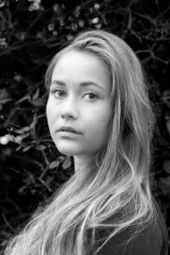 Anna-Sofia Luoma