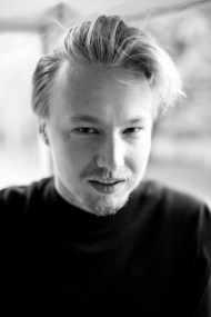 Mikko Salminen