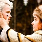 Teatteri II 2014-2015: Äidin oma poika, Raskolnikov