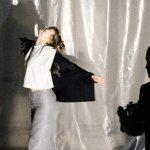 Teatterikorkeakoulu: Materiaalista esitykseksi - 148
