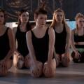 Palander-Tsehov: LOKKI, Teatteri II:n esittämänä syksyllä 2012