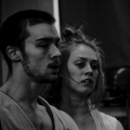 Teatteri I 2013-2014: Romeo vs. Julia