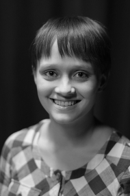 Ella Mettänen
