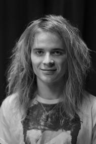 Hannes Mikkelsson