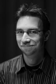 Timo Lahtimo