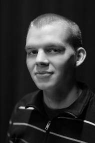 Valtteri Haliseva