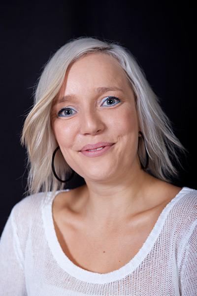 Emma Kaunismäki
