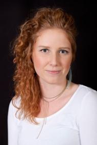 Emma Mattila