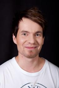Markus Kaarto