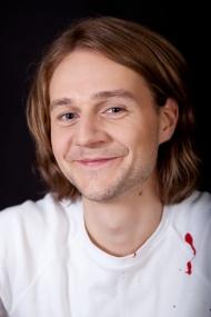 Matti Pajulahti