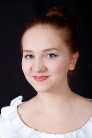 Leena Aronen