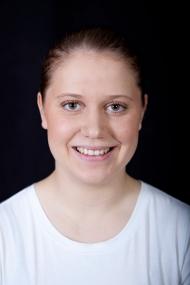 Tiia Hautasaari