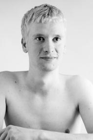Petri Korhonen