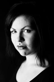 Anna-Leena Järvi