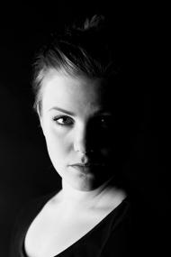Anniina Piiparinen