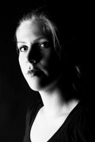 Hannele Turunen