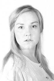 Anna Suhonen