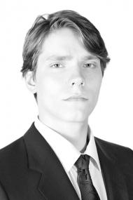 Emil Kihlström