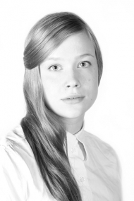 Sara-Maria Heinonen