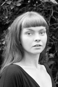 Ida Sofia Fleming