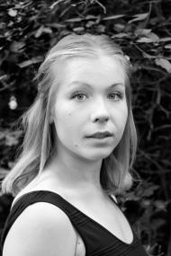 Irina Nuutinen