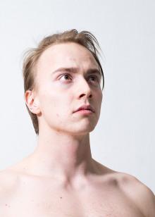 Tuomas Korkia-Aho
