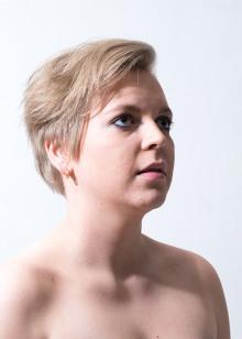 Emma Vanninen