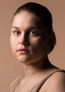Henna Heikkilä