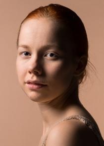 Iida-Sofia Luusua