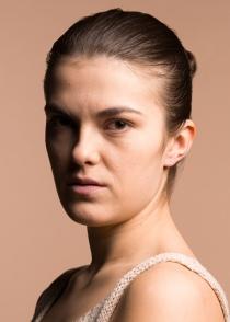Johanna Kankkunen