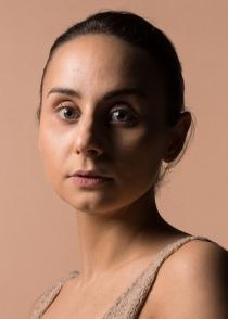 Judith Regwan