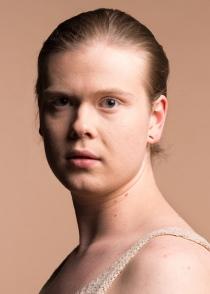 Jussi Järvilehto