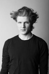 Julius Leppänen