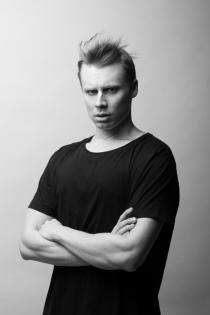 Ville Hilska