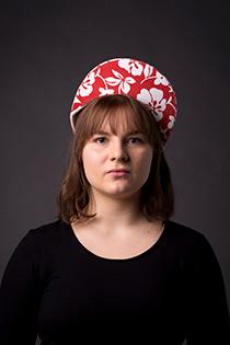 Sonja Arffman