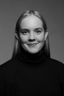 Emma Pälsynaho