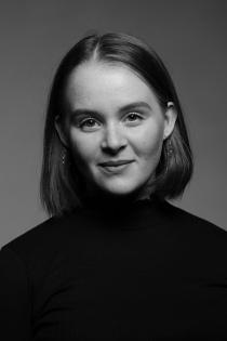 Ilona Karppelin