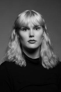 Veera Anttila
