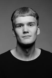 Vincent Kinnunen