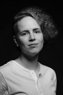 Justiina Saari