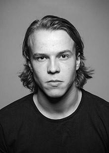 Julius Kalliokoski