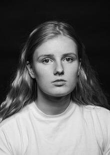 Evita Aaltonen