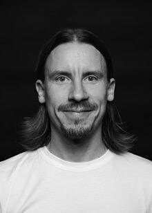 Mikko Kilpiä