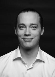 Christian Lairikko