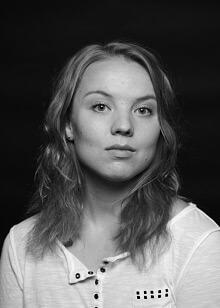 Tiia Lyijynen