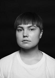 Pinja Pieski