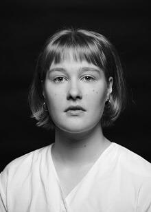 Josefiina Uuranmäki