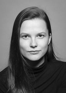 Janika Peltola
